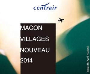 beaujolais2014_img_01_2
