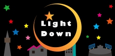 light-down