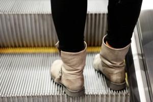 escalator-569146_1280