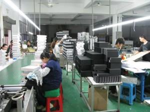 工場写真2