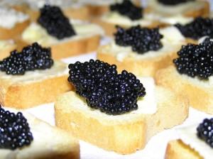 caviar-1327106-1279x957
