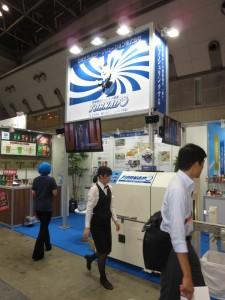 JAPANPACK2015 111