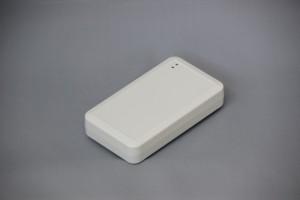 KE対応RFIDリーダー・ライター1