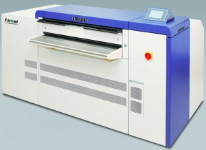 Luxel_T6500CTP