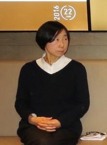 ファブカフェ授賞式 208 (2)