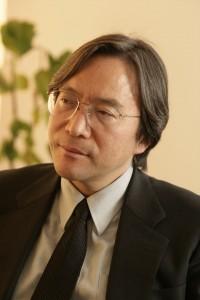 田坂先生_R
