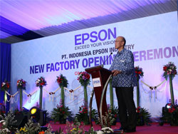 エプソン インドネシア1