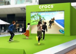 crocsイメージ1_2