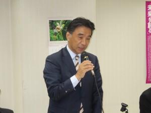 JAGAT 塚田司郎会長