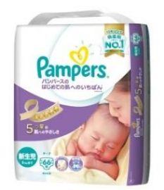 パンパース表参道4