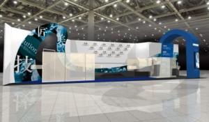 日本テクノロジーソリューション インターフェックス
