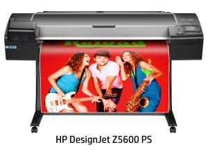 printer20160629_designjet_z5600_ps_cap