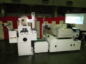 三條機械製作所 SEP-300
