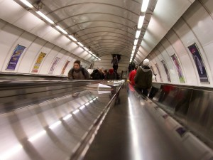 escalator-319183_1280