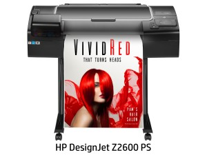 printer20160629_designjet_z2600_ps_cap