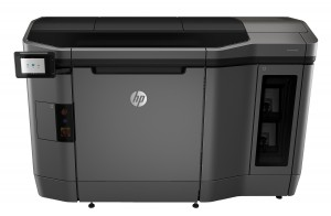 3dprinter_hp_jet_fusion_3d_4200_printer_cap