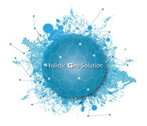 電通 Holistic Geo Solution